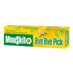 Mouskito Bye Bye Pick