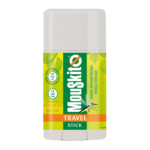 Mouskito Product Travel Stick